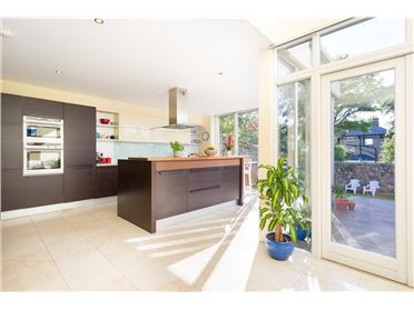 Property image of 8 Sydenham Road, Dundrum, Dublin 14