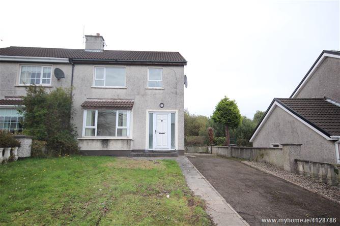 Photo of 7 Ard Lonan, Long Lane, Letterkenny, Donegal