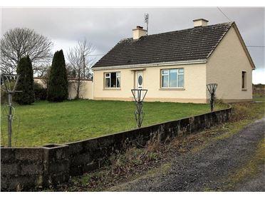 Photo of Parkgarve, Ballyglunin, Tuam, Galway