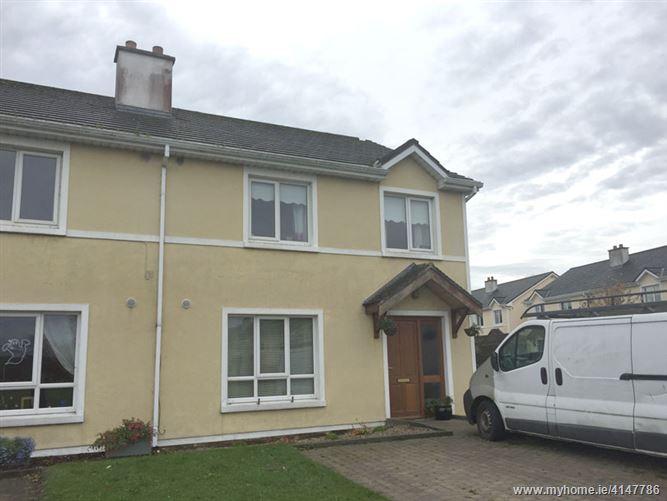 54 Highwood Park, Collooney, Sligo