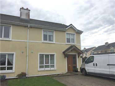 Photo of 54 Highwood Park, Collooney, Sligo