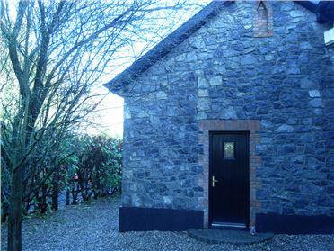 Photo of Near Swans Bar, Grange, Limerick
