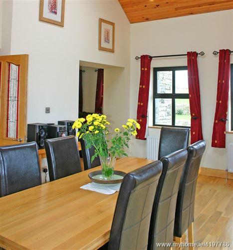 Main image for Renvyle 254 Cashleen,Renvyle, Tully,  Galway, Ireland