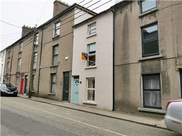 Photo of 11 King Street, Wexford Town, Wexford