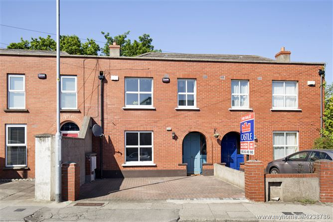 167 Richmond Road, Drumcondra,   Dublin 9