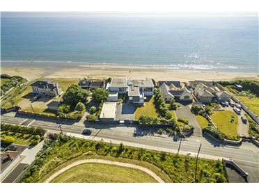 Photo of The Beach Haus, Coast Road, Bettystown, Co Meath, A92 A2F4
