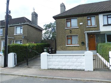 Photo of 57 St. Peters Place, Arklow, Wicklow