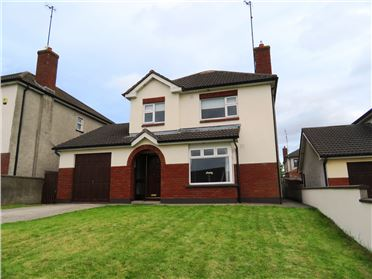 Photo of 143 Ashfield View, Ashfield, Drogheda, Louth