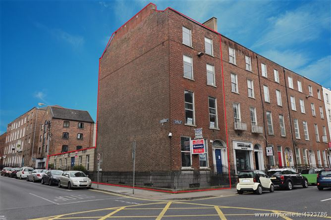 Main image for 53 O'Connell Street, Limerick