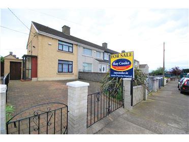 Photo of 33 Deanstown Road, Finglas, Dublin 11