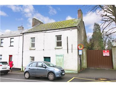 Image for 16 Northgate Street, Athlone, Co. Westmeath