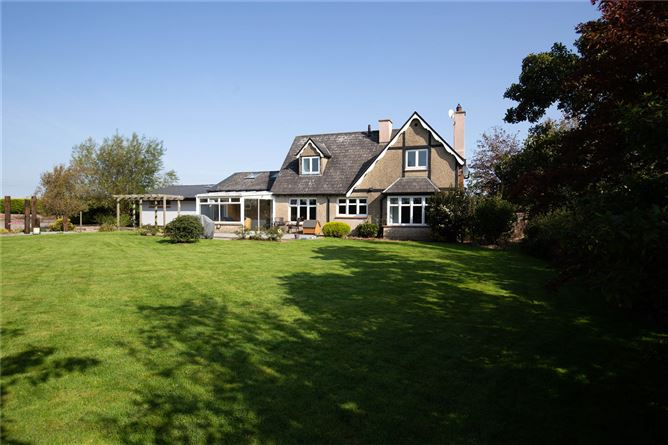 Main image for Ballinastraw,Glenbrien,Co Wexford,Y21 D954