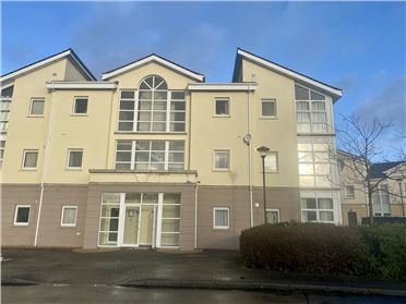 Main image of Apartment 1 Inver Geal, Cortober, Carrick-on-Shannon, Roscommon