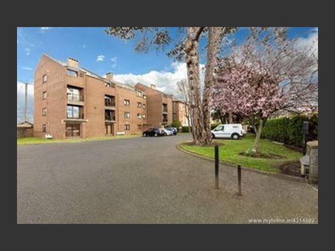 Main image for Apartment 3-1, Beaumont House, Terenure, Dublin 6