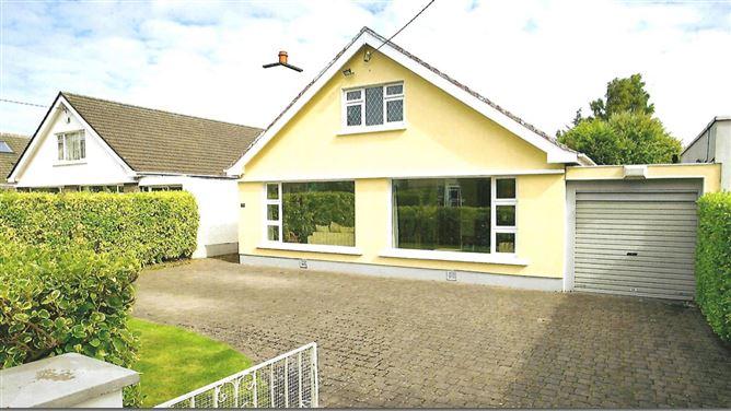 Main image for Leinster Lawns, Clonskeagh, Dublin 14