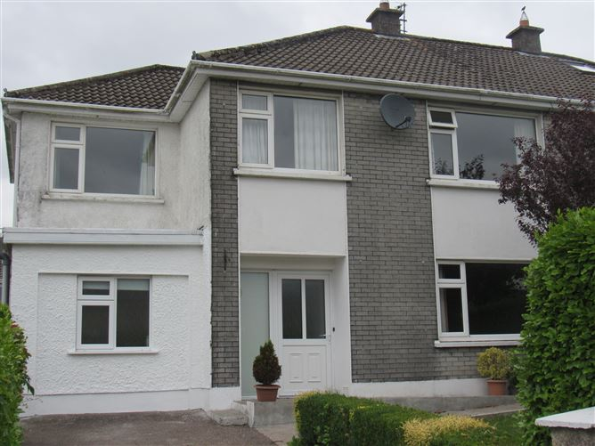 Main image for  Aholiskey, 7 Halldene Gardens Bishopstown, Co. Cork, Bishopstown, Cork City