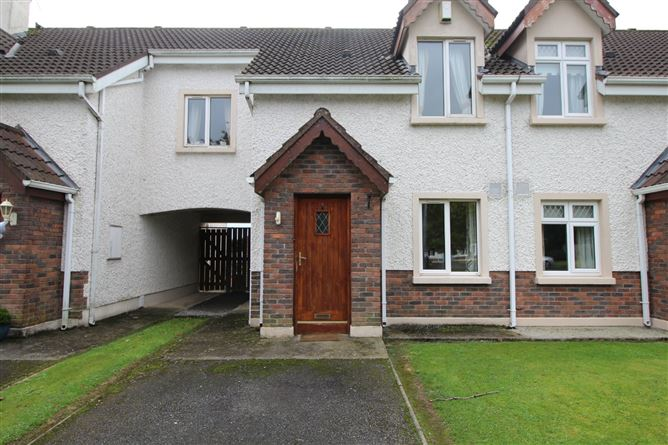 Main image for 15 Glenkeen, Spollanstown, Tullamore, Co. Offaly