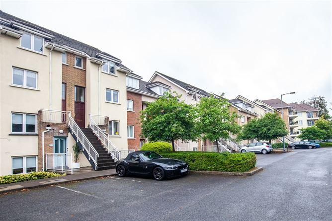 Main image for Apartment 120 Parkview , Verdemont, Blanchardstown, Dublin