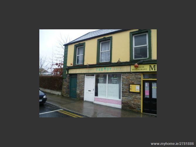 Church Street, Abbeyfeale, Co. Limerick