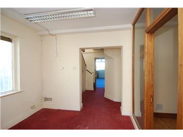 Property image of Bank House, Roebuck Road, Clonskeagh,   Dublin 14