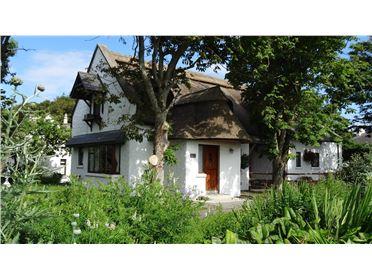 Property image of Garden Cottage,property 5