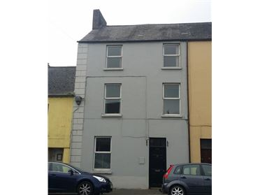 Photo of 23 Bridge Street, Cootehill, Cavan