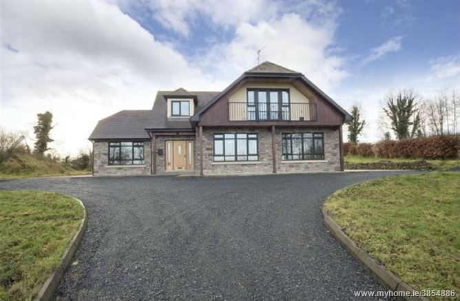 Photo of Innishmore, Butlersbridge, Cavan, Co Cavan