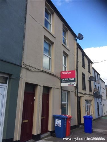 Photo of 65 Gerald Griffin Street, Cork City, Co. Cork