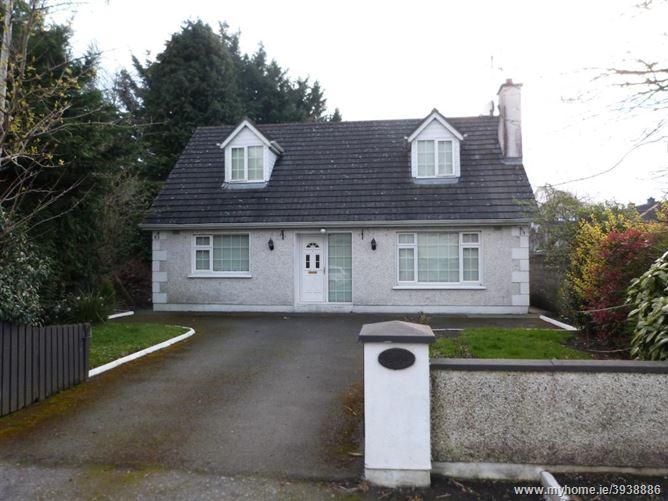 Photo of Barrowmount, Goresbridge, Kilkenny
