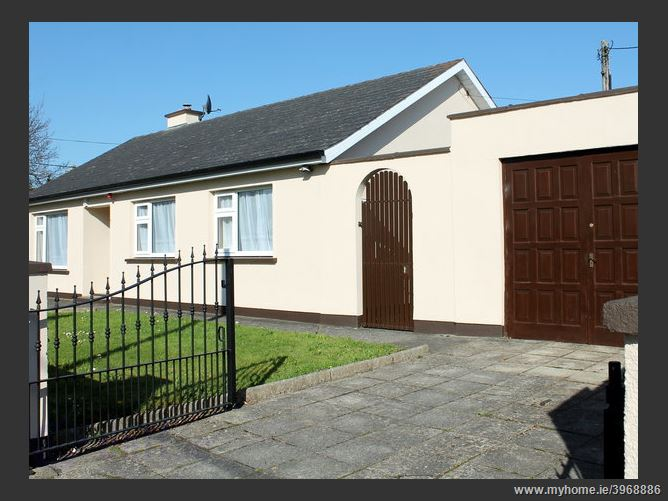 Photo of Cnocglas. Greenshill, Kilkenny, Kilkenny