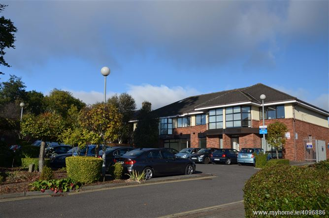 Photo of 4 Blanchardstown Business Centre, Blanchardstown, Dublin 15