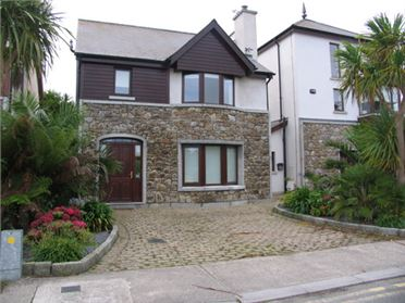 Photo of 3, Summercove, Rosslare Strand, Wexford
