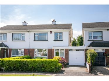 Photo of 7 Idrone Drive, Knocklyon, Dublin 16