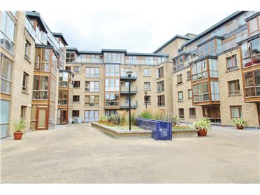 Photo of Apt 168, Block G, The Island, Martin Row, Chapelizod, Dublin 20