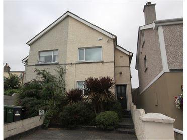 Property image of 15 Villa Bank, Phibsborough, Dublin 7