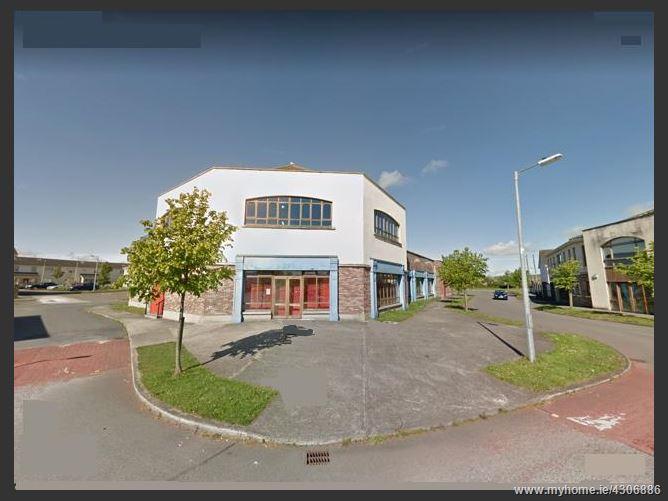 Main image for Aston Village - Supermarket or similar use, Drogheda, Louth