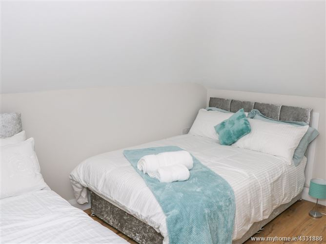 Main image for 2 Bed,Andelen, Gortogher, Ballina, County Mayo, F26CK23, Ireland