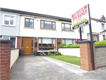 Main image of 275, Glenview Park, Tallaght, Dublin 24