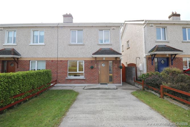 Main image for 50 Townley Manor, Tullyallen, Drogheda, Louth