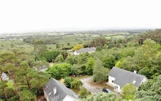 Lands of C.2.34HA/5.7Acres at Kilcoran Holiday Home Complex, Kilcoran, Cahir, Tipperary