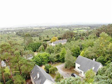 Main image of Lands of C.2.34HA/5.7Acres at Kilcoran Holiday Home Complex, Kilcoran, Cahir, Tipperary