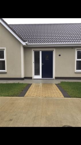 Main image for Happy home, Duleek, Co. Meath