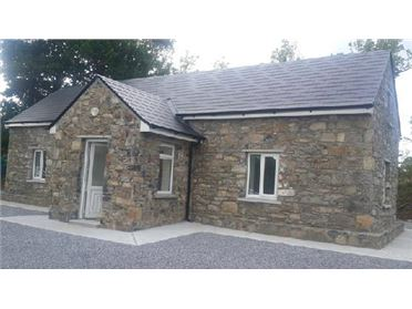 Main image of Middle Meadow Cottage, Cloonmaan, Carrick-on-Shannon, Co.Roscommon, Carrick-on-Shannon, Leitrim, N41 P968