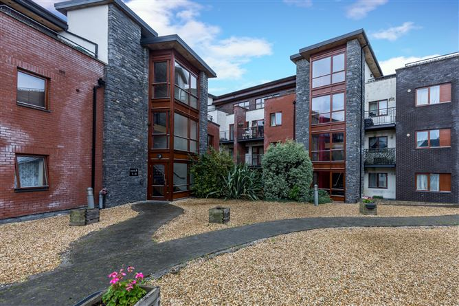 Main image for Apartment 43, Saint Canice's Square, Church Street, Finglas, Dublin 11