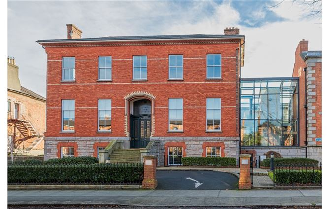 Main image for 22 St. Anne's, Northbrook Road, Ranelagh, Dublin 6