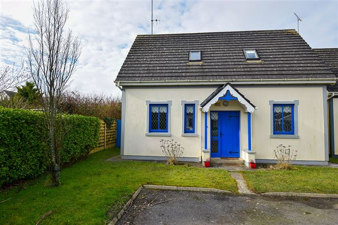Main image for 13 Woodbrook, Southfields, Rosslare Strand, Wexford