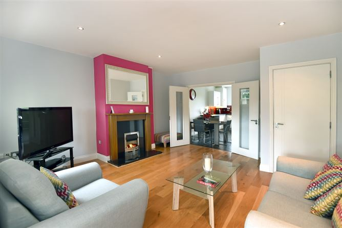 Main image for 134 The Haven, Jacobs Island, Blackrock, Cork City, T12Y795