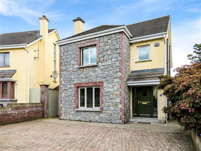 Main image for Lerr Avenue, Abbeylands, Castledermot, Kildare