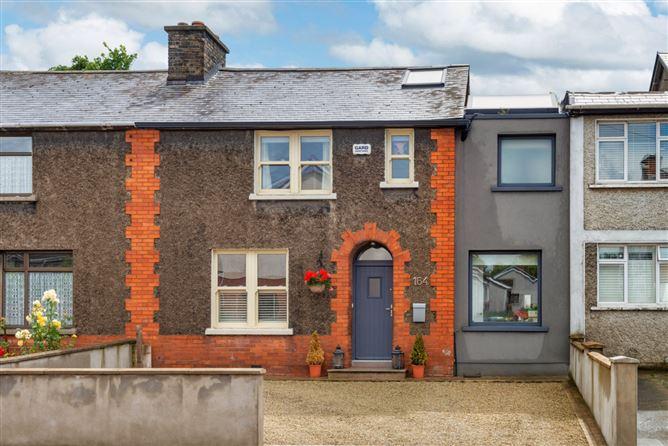 Main image for 164 Lower Kimmage Road, Harold's Cross, Dublin 6W