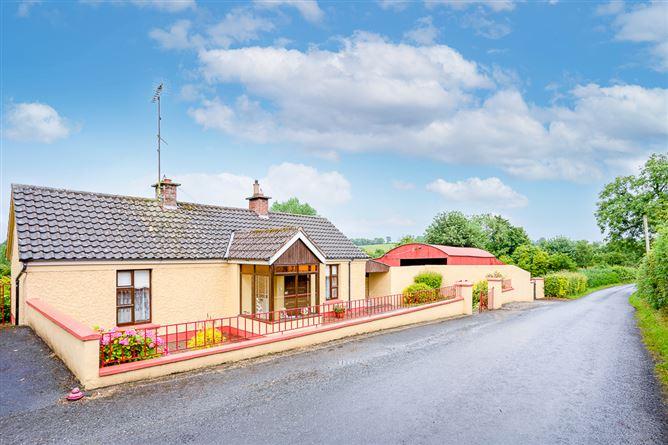 Main image for Rossdreenagh, Carrickmacross, Monaghan